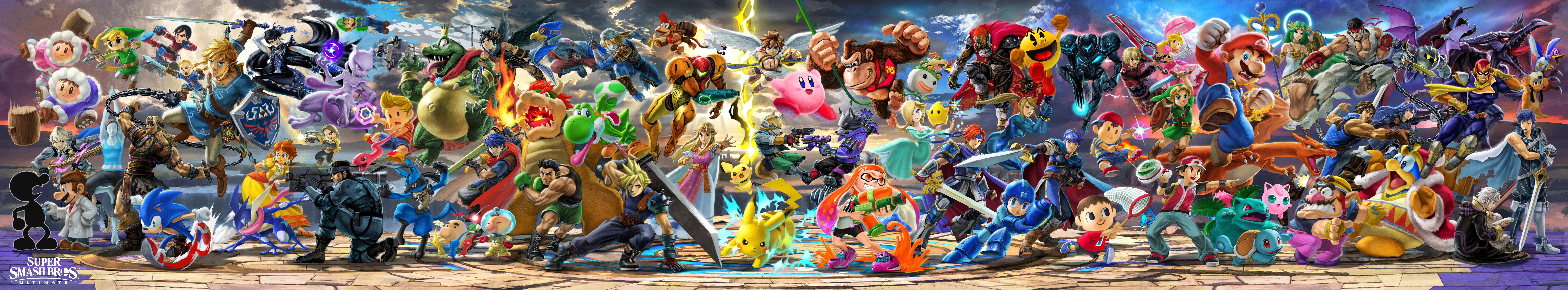 Illustration_-_Super_Smash_Bros_Ultimate