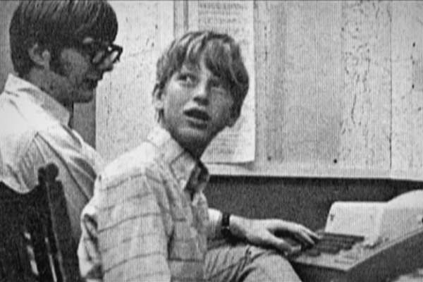 young-bill-gates