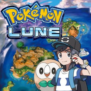pokemon lune categ