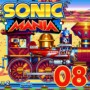 [FR] Let's Play : SONIC MANIA #08 | Mirage Saloon Zone