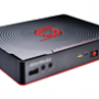 Dossier : Avermedia Game Capture HD II