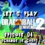 Dragon Ball Xenoverse 2 | Episode 04 : Echange de corps !