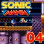 [FR] Let's Play : SONIC MANIA #04 | Flying Battery Zone