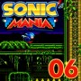[FR] Let's Play : SONIC MANIA #06 | Stardust Speedway Zone