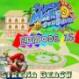Let's Play : Super Mario Sunshine | Episode 15