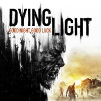 30 minutes sur Dying Light (PC)