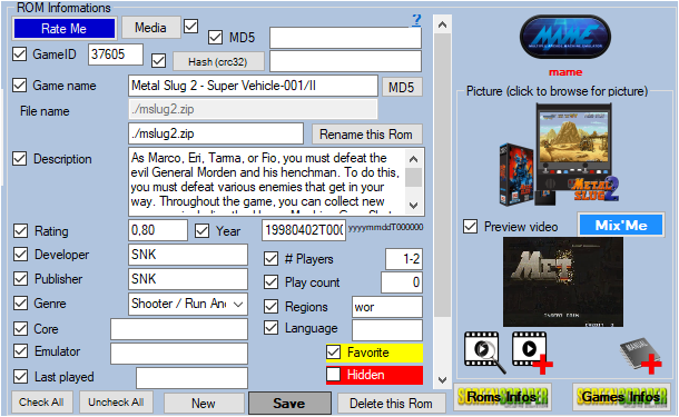 edit_game_data-en [ARRM (Another Gamelist, Roms manager, and